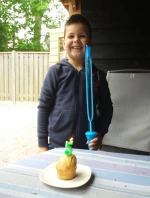 bever-speltak-verjaardag-scouting-hjbllanos