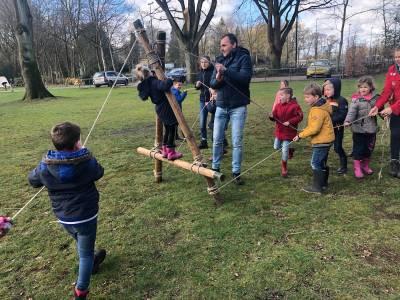 Bevers-a-lopen-scouting-almelo-hjbllanos