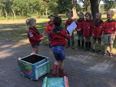 Bevers-hjbllanos-almelo-scouting-beverkist