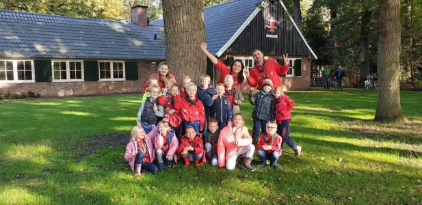 Bevers-hjbllanos-almelo-scouting