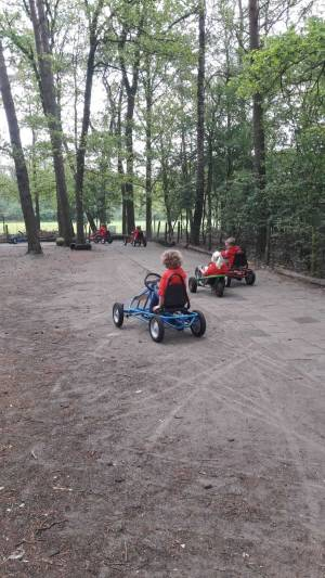 Bevers-hjbllanos-dondertman-skelter-rijden