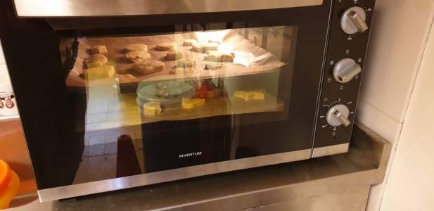 Bevers-hjbllanos-koekjes-bakken