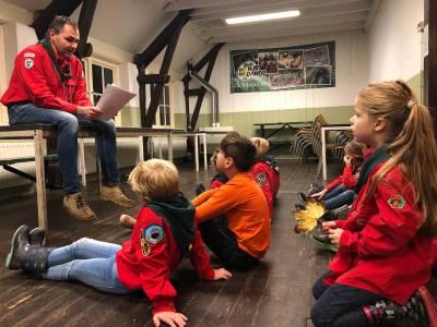 Bevers-hotsjietonia-verhaal-hjbllanos-scouting-almelo