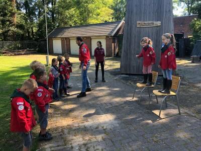 Bevers-jarig-hjbllanos-scouting-almelo