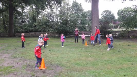 scoutingtechnieken-Buitensspelen-bevers-hjbllanos