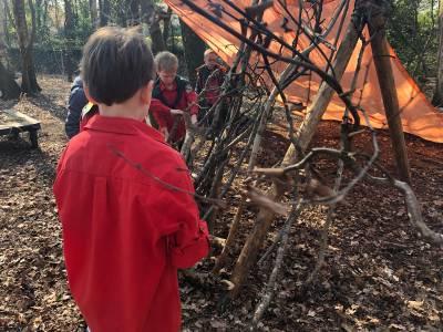 Hjbllanos-bevers-huttenbouwen