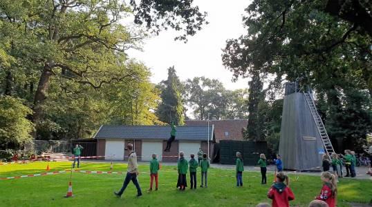 hjbllanos-scouting-almelo-welpen-kabelbaan