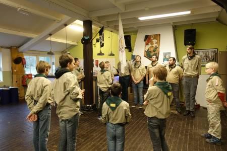 Hjbllanos-scouts-7