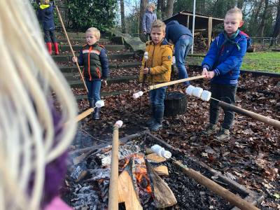 Marshmallow-kampvuur-bevers-hjbllanos-scoutingalmelo