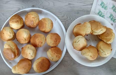 muffins-hjbllanos-almelo-scouting