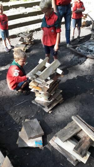 Vuur-bouwen-bevers-almelo-scouting-hjbllanos