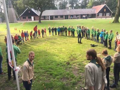 welpen-bevers-scouts-hjbllanos-almelo