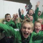 Het nieuwe scouting seizoen is begonnen!