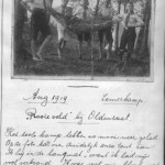 geschiedenis_1919_kamp_oldenzaal
