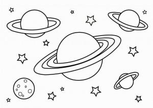 planeten-26798