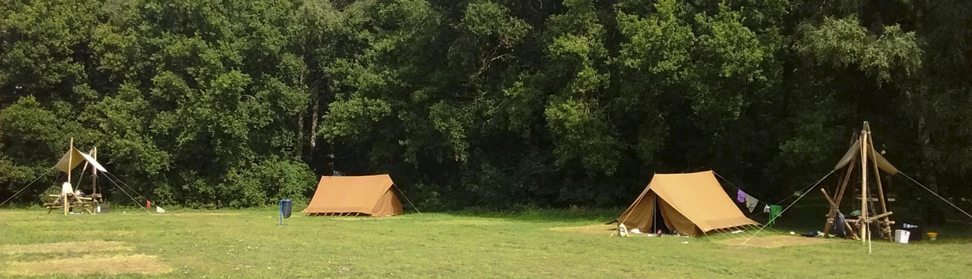 2015-08_zomerkamp-kampterrein