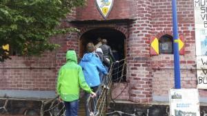 2015-09-05_ingang-vlotburg