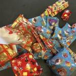 Intocht en cadeautjesjacht