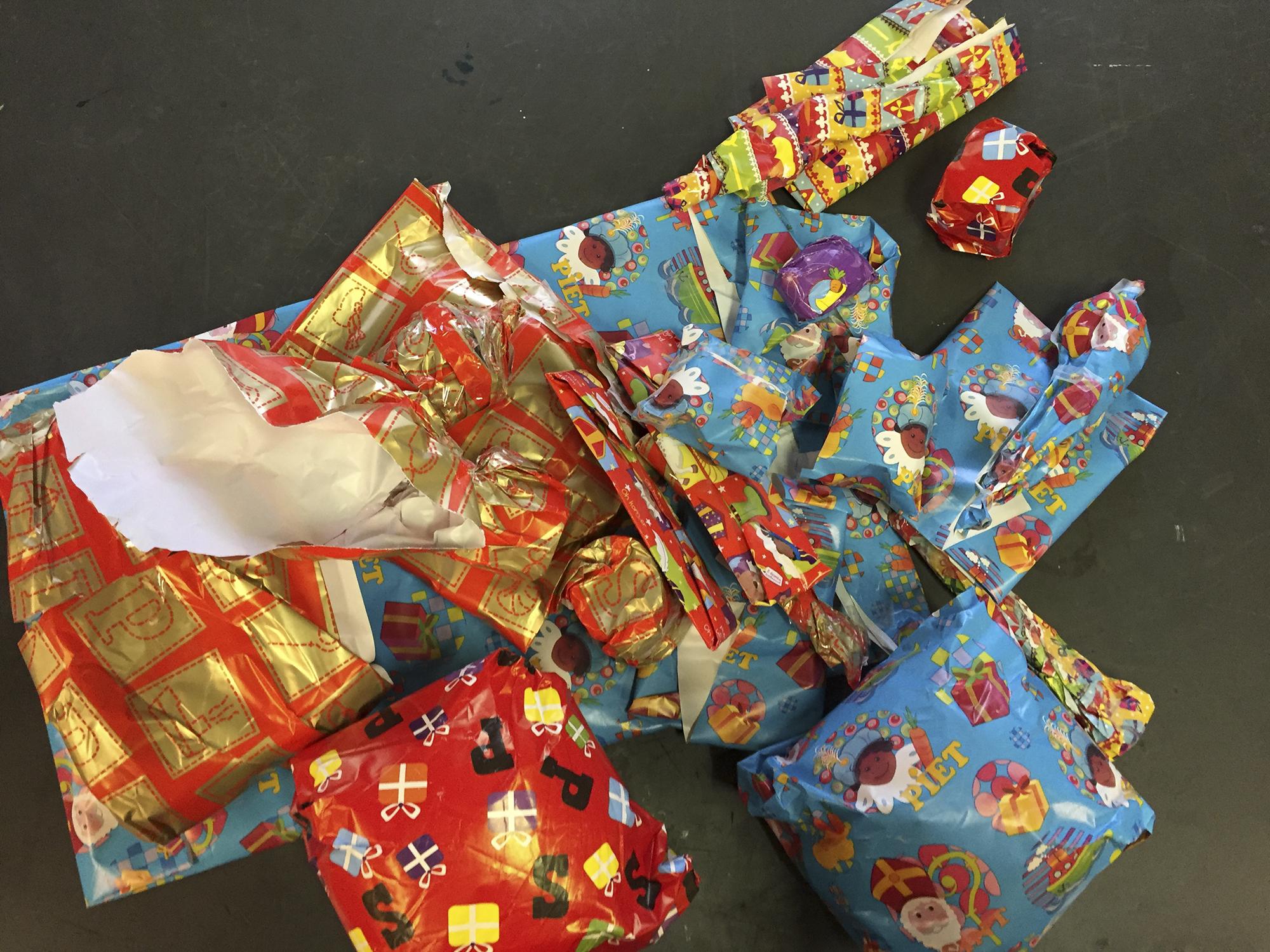 2015-11-14_cadeautjes