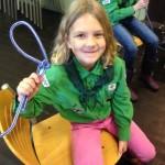 Welpen – geavanceerde scouting technieken