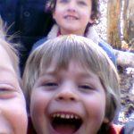 Bevers – Overvliegen en zelf foto's maken