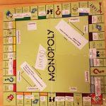 Explorers: Monopoly Run!